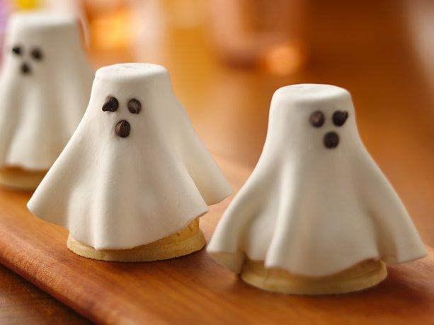 Best 20 Halloween Treats Ideas My Easy Recipes