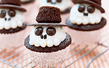 best 20 halloween treats ideas - Easy Halloween Appetizer Recipes With Pictures
