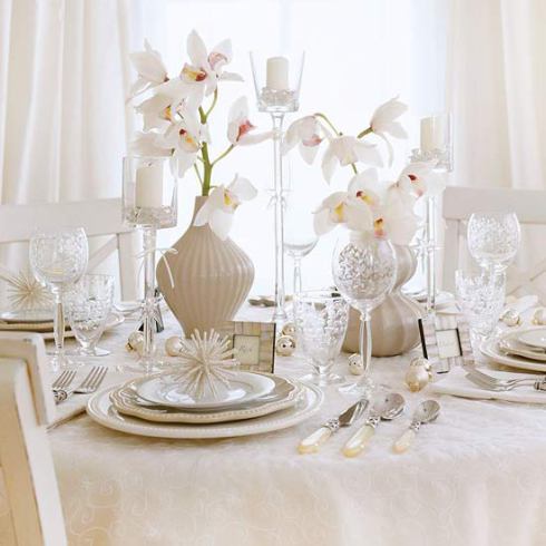 adorable_christmas_table_decor21